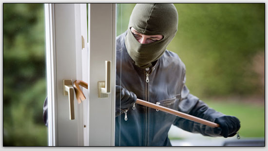 security systems at dy security technology of green bay llc